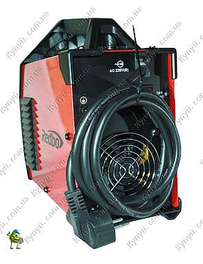 Сварочный инвертор Redbo MMA-250A, фото 2