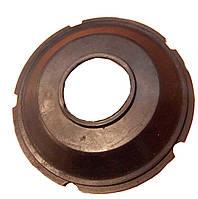 Прокладка резиновая для бойлеров Thermex Термекс, Isea, Round, Роунд, Boiler