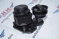 Сапун Volkswagen Crafter Крафтер 2.5 2006-