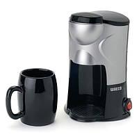 Автомобильная кофеварка WAECO PerfectCoffee 24В