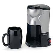 Автомобильная кофеварка WAECO 24В