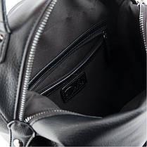 Рюкзак Kite, K18-2528XS-1, фото 2