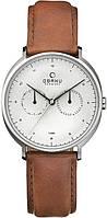 OBAKU V193GMCIRZ мужские кварцевые часы
