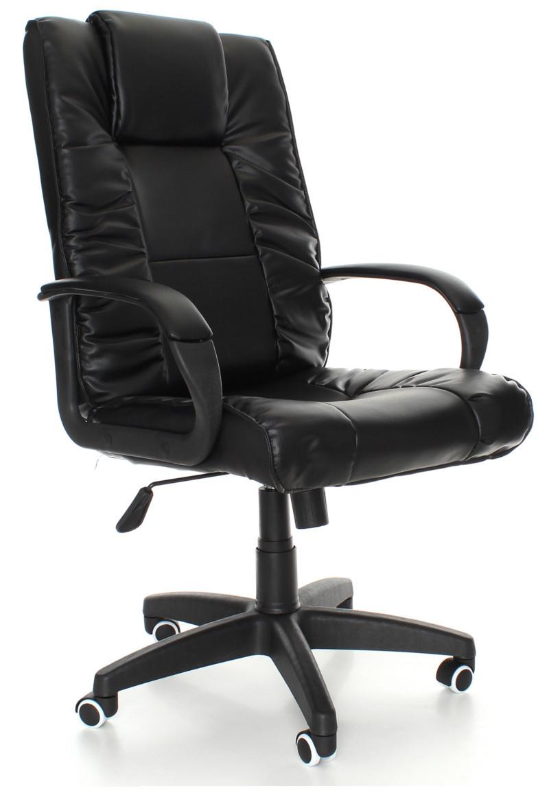 Офисное кресло NEO8018