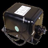 Allanson 1092-SIgnition Transformer Gas Burners