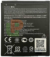 Аккумулятор на Asus B11P1421 (ZenFone C ZC451CG), 2100 mAh