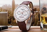 Мужские наручные часы HOLUNS Fengchi Series Оригинал