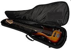 GATOR GB-4G-BASS Чохол для бас-гітари, фото 3