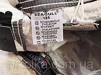 Шорты котоновые для мальчиков оптом,Seagull ,134-164 рр., арт. CSQ-56893, фото 6