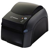 Принтер печати этикеток Sewoo LK-B30
