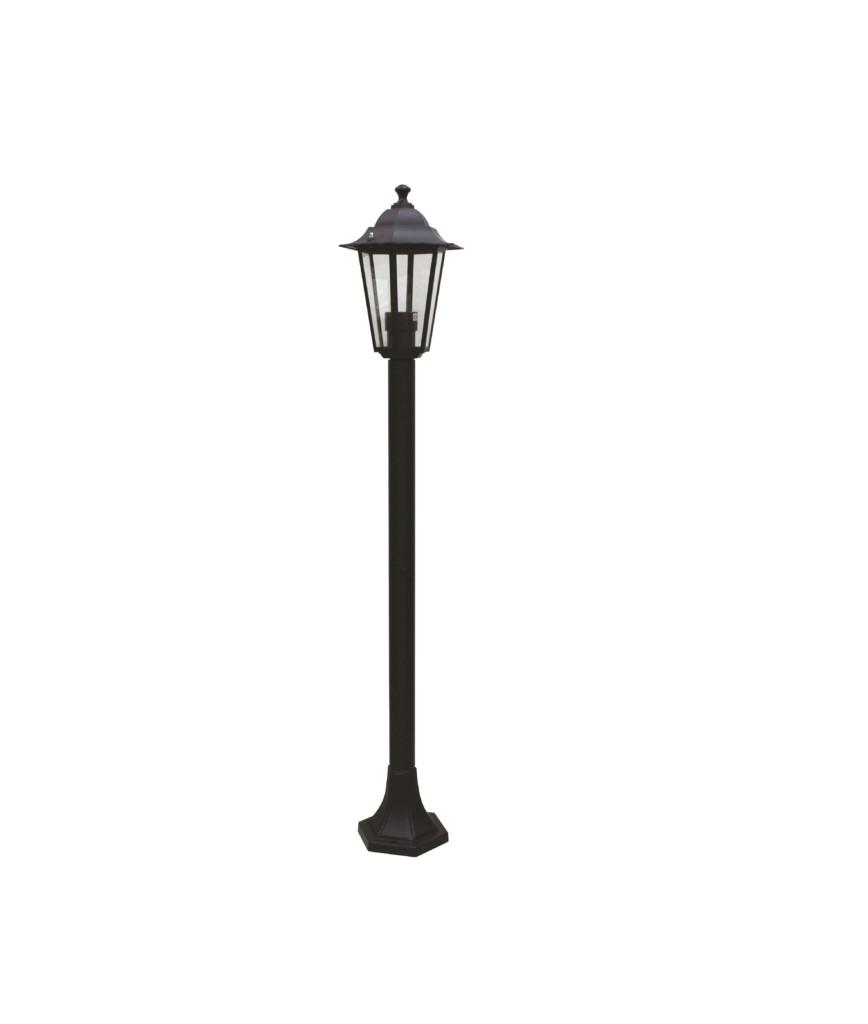 Светильник садово-парковый Horoz ERGUVAN-6 Е27 075-012-0006