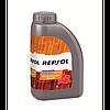75W90 RP CART. TRACCION INTEGRAL 1л олива трансмісійна