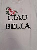 Платье трикотажное для девочек оптом, Glo-story, 134-164 рр., арт. GYQ-5904, фото 6