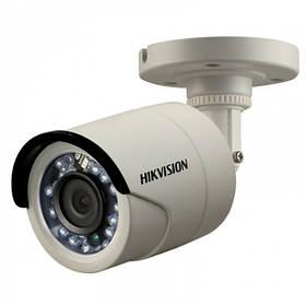 HD видеокамеры