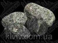 "Галька мраморная ""Изумрудный Остров"" KLVIV, фр. 4-8см. (Меш.10 кг), фото 1"