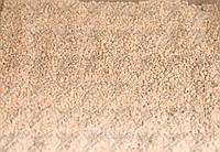 """Мраморная крошка """"Кубовидная"""" Klviv фр. 2,5 мм (меш.10кг)"""