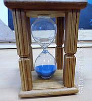 Часы песочные  , фото 1