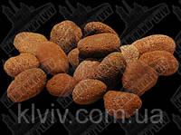 "Галька "" VULKAN Damavand "" KLVIV Иран / Красный мешок 20 кг"