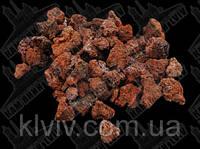 """Крошка """" VULKAN Damavand """" KLVIV Иран / Красный мешок 10 кг"""