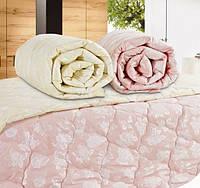 Одеяло бамбуковое Arya Bamboo с розами