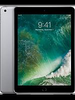 """Apple iPad 9.7"""" Wi-Fi 128GB (2018) Space Gray"""