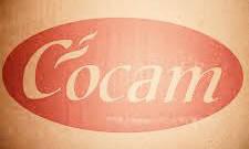 Кофе растворимый КОКАМ \ COCAM