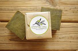 Уценка - традиционное марсельское мыло Savon de Marseille, 72% olive oil, 80-90g. Франция