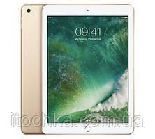Apple iPad 9.7 128Gb Wi-Fi Gold (2018) (MRJP2)