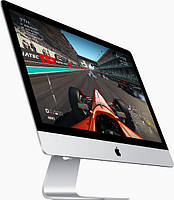 """Apple iMac 27"""" (MNEA2) 2017"""