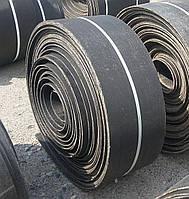 Транспортерная лента 500 мм