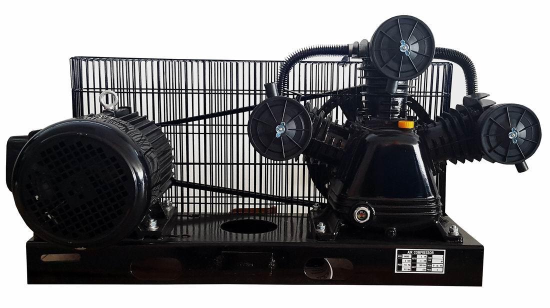 Компрессорная головка JN3065
