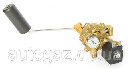 Мультиклапан Тоrelli М1 клас А R67-00 360х30 з котушкою (шт), фото 2