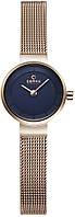 Жіночий класичний годинник Obaku V199LXVLMV