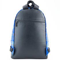 Рюкзак Kite, K18-910M-4, фото 3