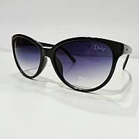 Солнцезащитные очки «Dior» оптом в Украине. Сравнить цены, купить ... f6a85f7b76b