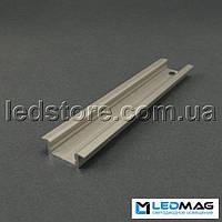 Профиль для светодиодной ленты врезной LPV-7, фото 1