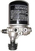 Влагомаслоотделитель со встроенным регулятором давления (ПААЗ) 25.3511110-01