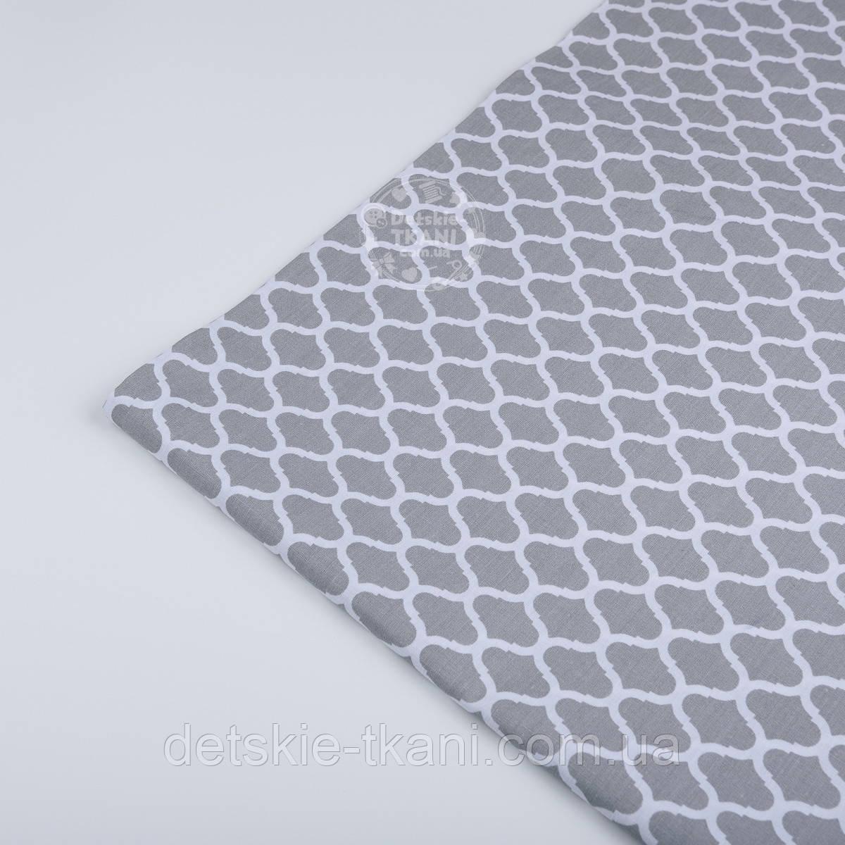 Лоскут ткани №294а размером  32*79см