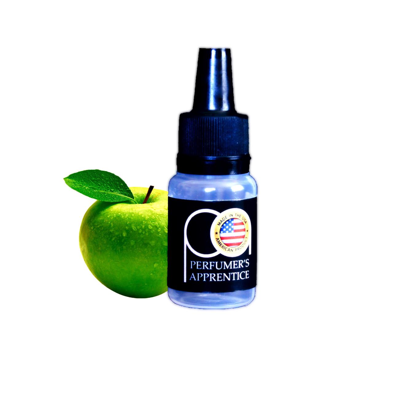 Ароматизатор TPA  Green Apple ( Зеленое яблоко ) 50 мл