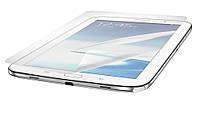 Защитная пленка Samsung GALAXY Tab 3 8.0 T311