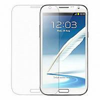 Защитная пленка Samsung Galaxy i8552 Win