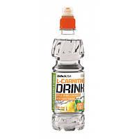 Карнитин BioTech - L-Carnitine Drink (500 мл)