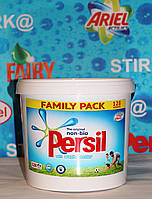 Стиральный порошок Persil Non-Bio with wash booster 10 kg