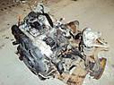 Мотор (Двигатель) Audi A6 A4 2.5 tdi V6 BAU 180л.с 2001r , фото 2