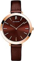 Женские кварцевые часы Pierre Lannier 004D944