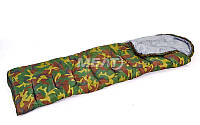"""Спальный мешок """"Кокон"""" SY-4062"""