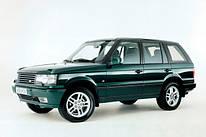 Range Rover II (P38) 1994-2002