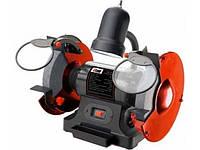 Точило Utool UBG-150 (0.35 кВт, 150 мм)