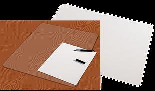Подложки на стол
