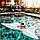 Modarina Надувной матрас Белые Крылья 250 см, фото 3
